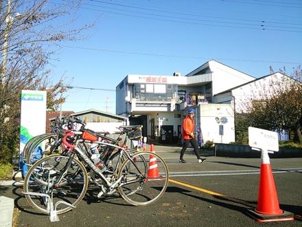 20131123_yugeta.jpg