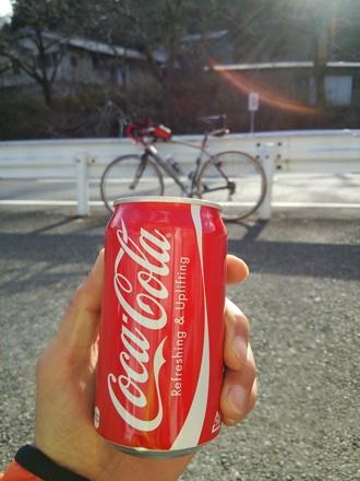 20131228_cola.jpg