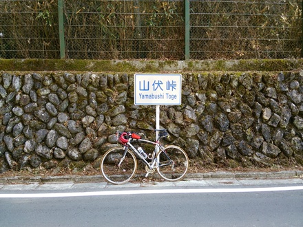 20131228_yamabusi.jpg