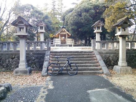 20131229_tamako4.jpg