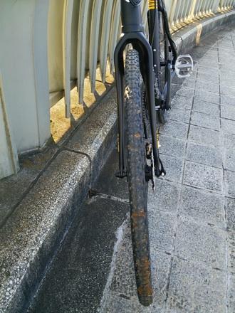 20131229_tamako6.jpg