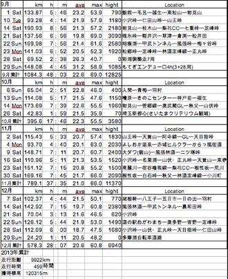2013_soko09-12.jpg