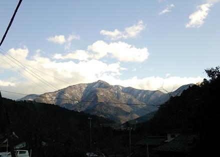 20140111_tanzawa.jpg