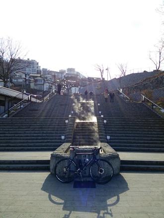 20140118_ikaho1.jpg
