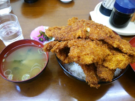 20140118_katudon2.jpg