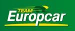 20140120_europcar.jpg