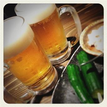 ゑびす庵201308 (2)