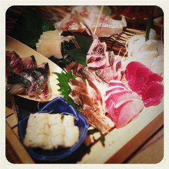 魚金20130816 (11)