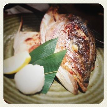 魚金20130816 (3)