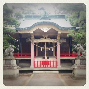 パワースポット浜松201308 (2)