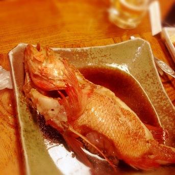 一隆201309 (1)