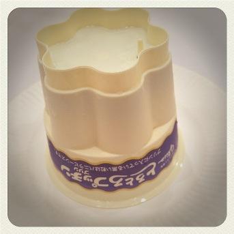 ぷっちんプリン201309 (2)