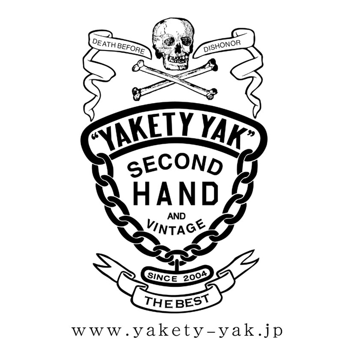 Yaketyyak_logo.jpg