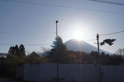 2013-04-12-067.jpg