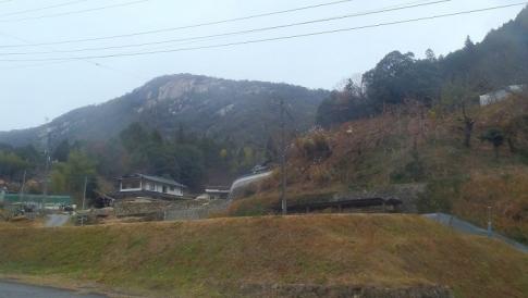 美和町・白滝山 003-002
