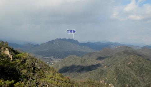 美和町・白滝山 033-003