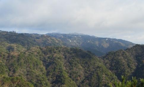 六甲山 038-001