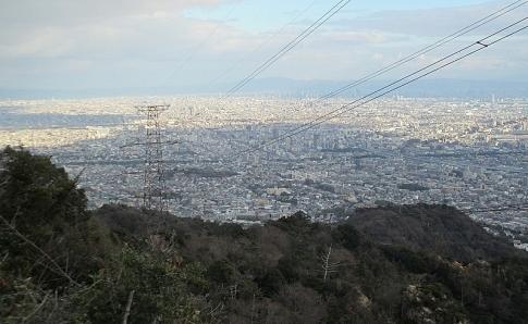 六甲山 070-001