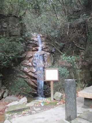 六甲山 065-001