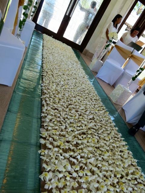 結婚式20130903105710bb8