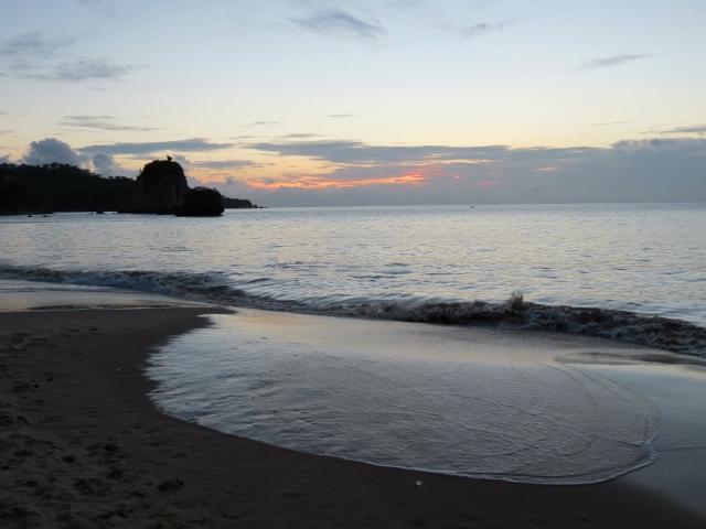 西表島20131117002320d89