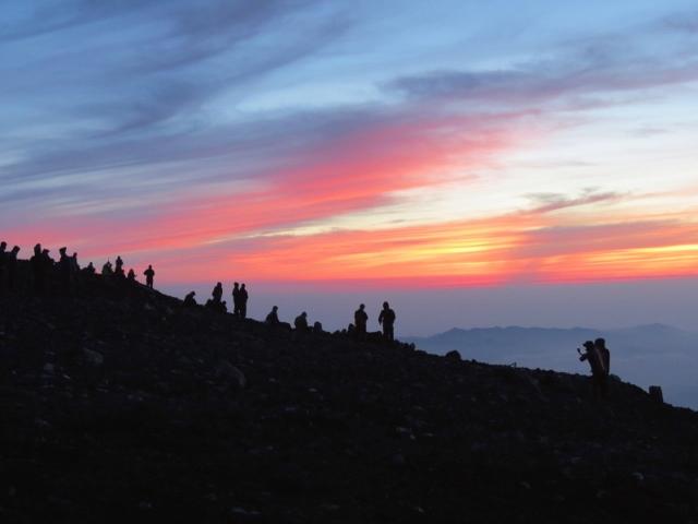 富士山201308291114309e2