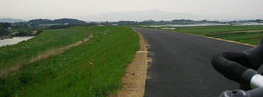 20130420kikuchigawa.jpg