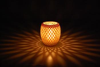 candle350.jpg