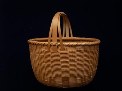 shoppingbag400300.png