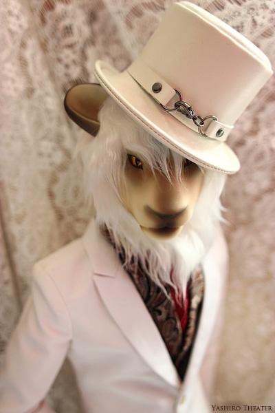 doll20140214001.jpg