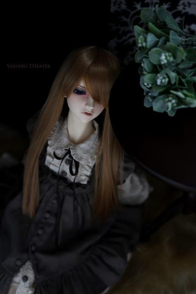 doll20140214002.jpg
