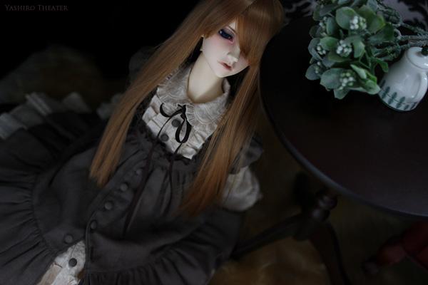 doll20140214003.jpg