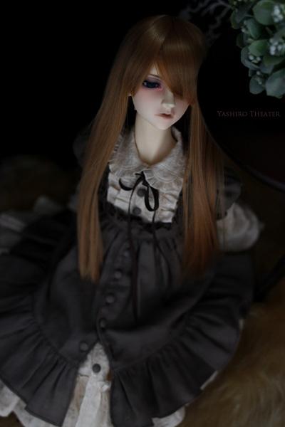 doll20140214004.jpg