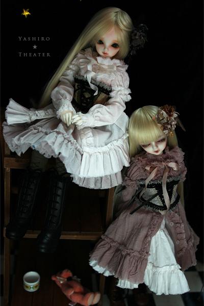 doll20140214005.jpg
