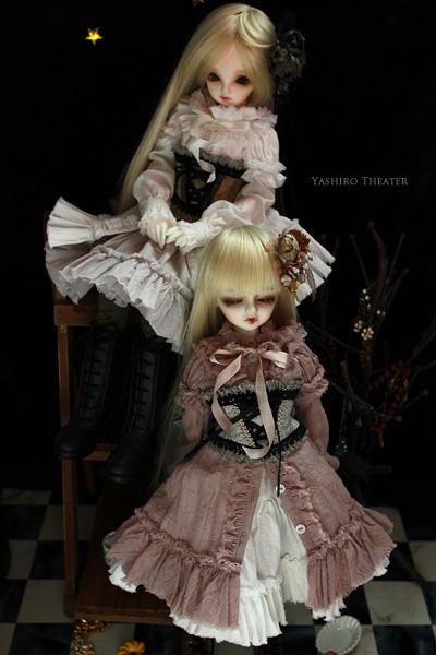 doll20140214006.jpg