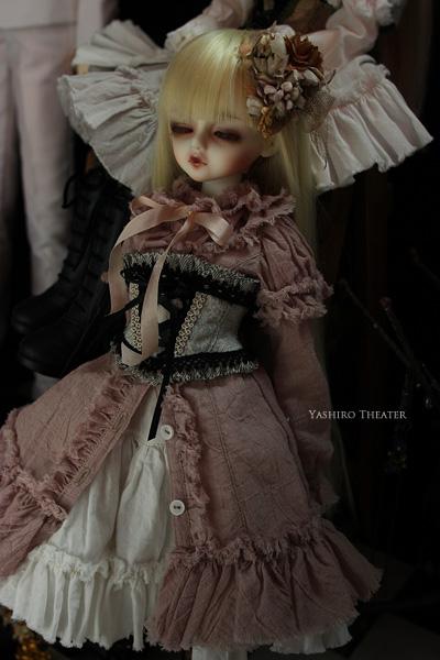 doll20140214007.jpg