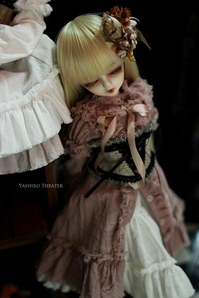 doll20140214008.jpg