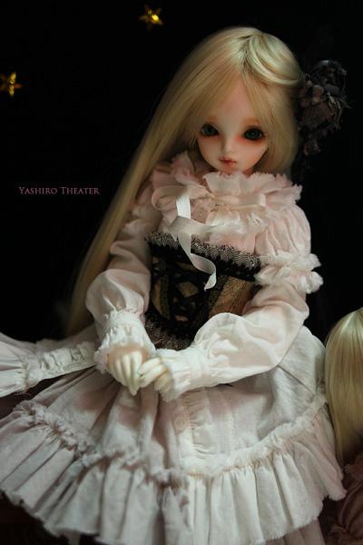 doll20140214009.jpg