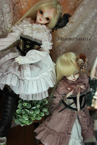 doll20140214011.jpg