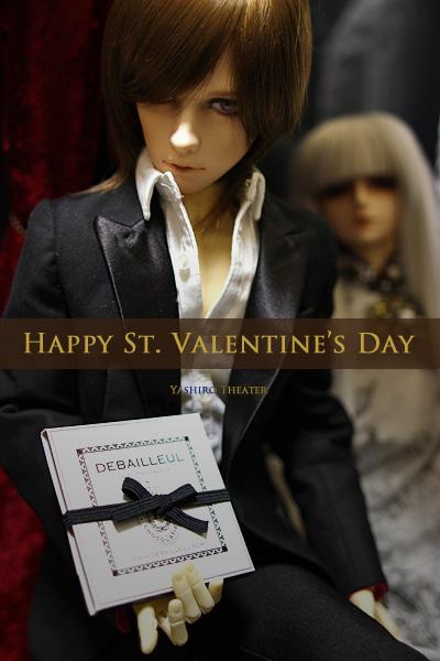 doll20140214014.jpg