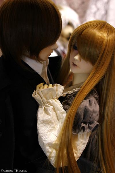 doll20140214015.jpg