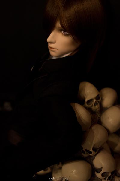 doll20140218010.jpg