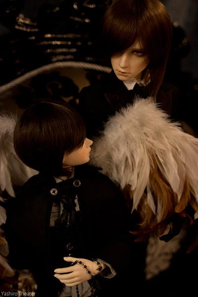 doll20140218014.jpg