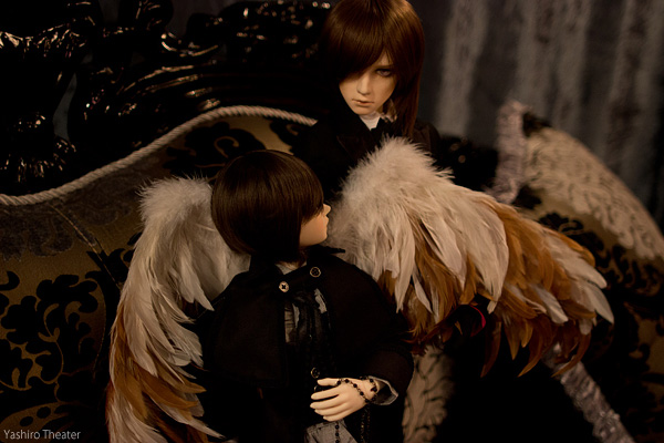 doll20140218015.jpg