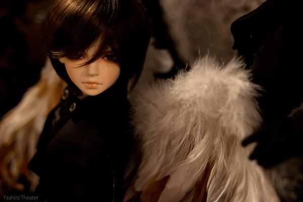 doll20140218017.jpg