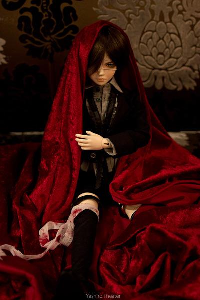 doll20140218018.jpg