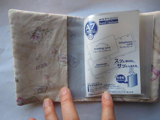 中DSCN4373