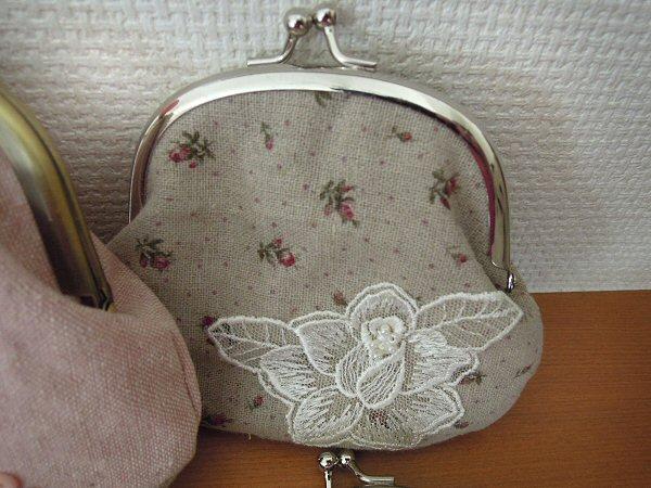 麻花柄DSCN4387