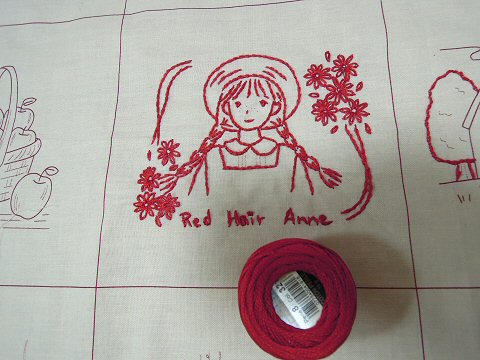 太い糸DSCN4504