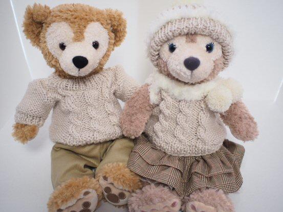 縄編み2人2明るいP1160091